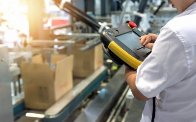 10 THINGS TO CONSIDER WHEN CHOOSING A SOUTH AFRICAN WAREHOUSE MANAGEMENT SYSTEM