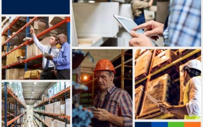 WHAT IS A WAREHOUSE MANAGEMENT SYSTEM (WMS)?
